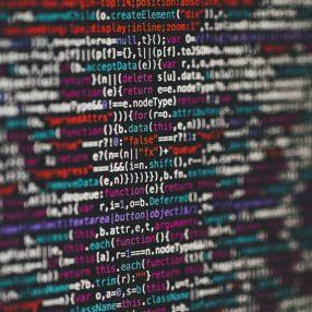 Comment devenir data scientist ? 4