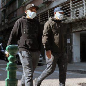 StopCovid, comment la data peut lutter contre l'épidémie ? 5