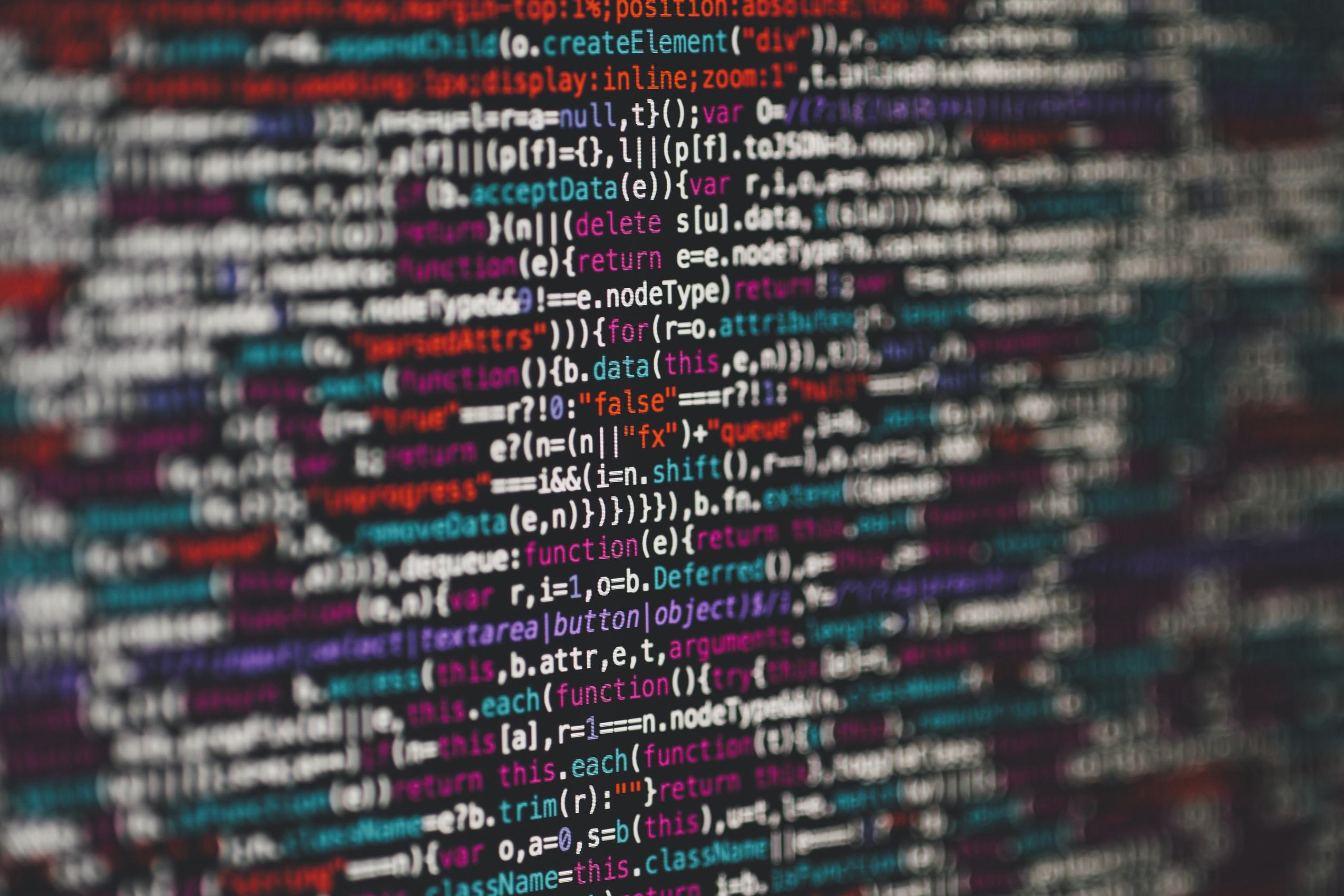 Comment devenir data scientist ?