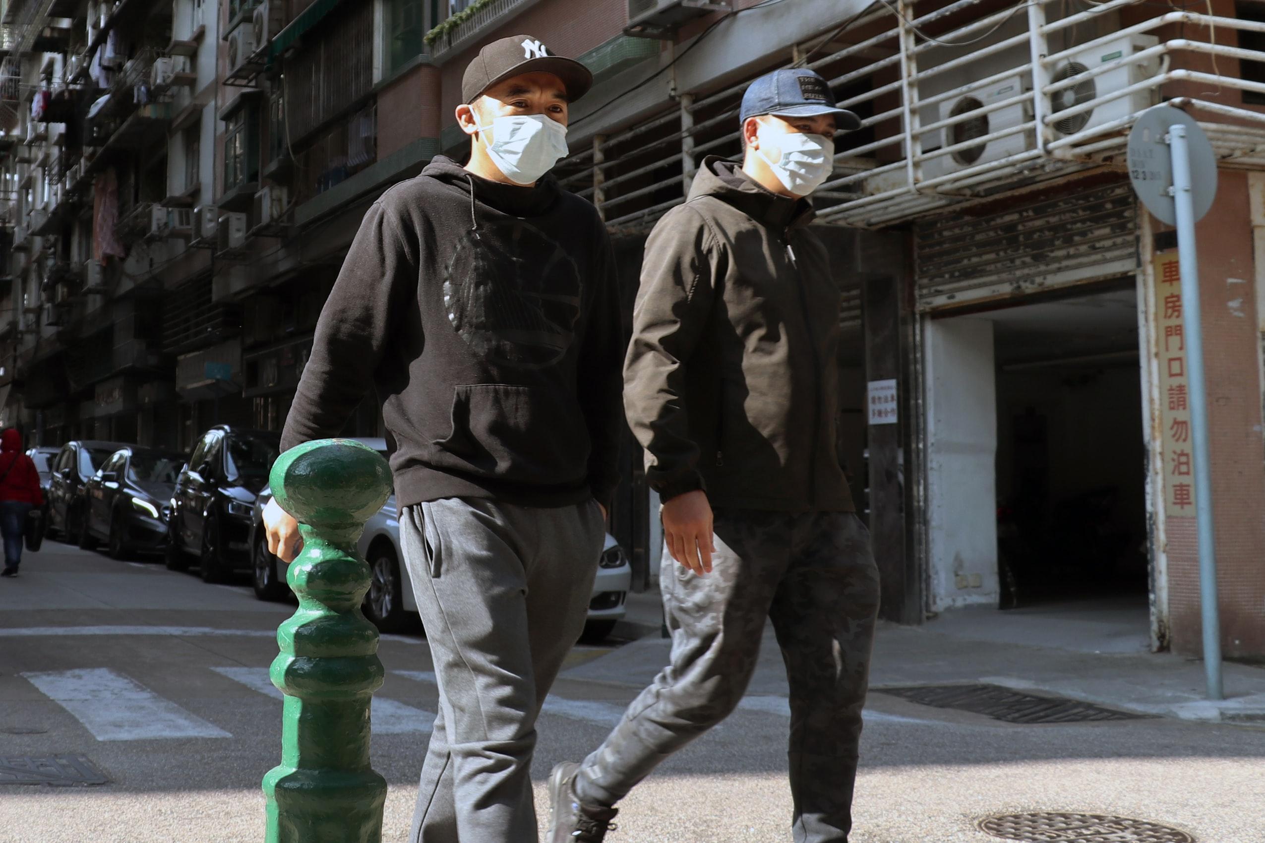 StopCovid, comment la data peut lutter contre l'épidémie ? 1