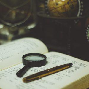 Devenir freelance dans la data science : les aspects juridiques 2