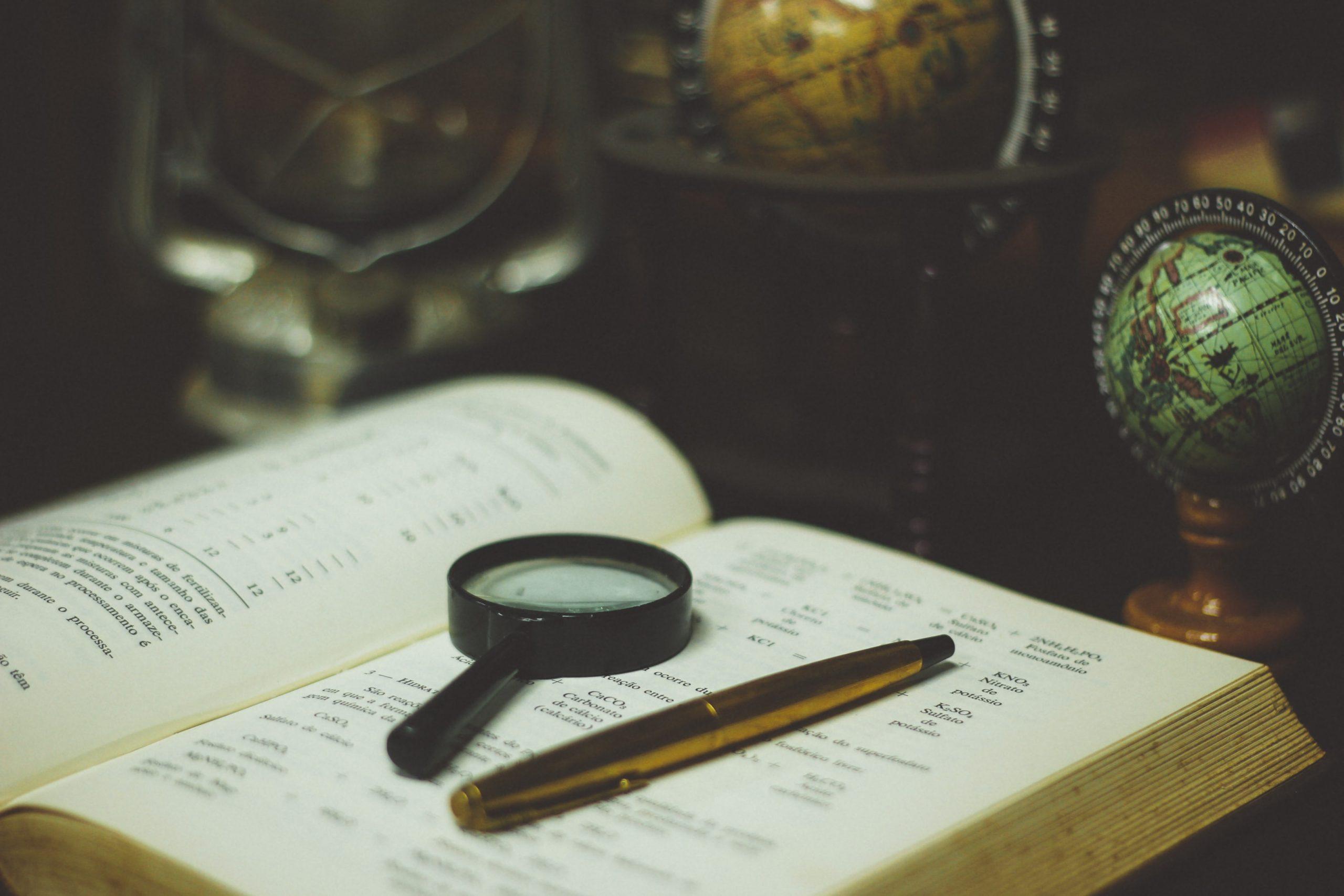 Devenir freelance dans la data science : les aspects juridiques 1