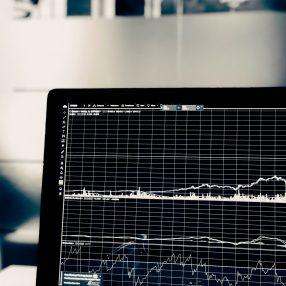 Datascientist : est-ce que le portage salarial peut me convenir ? 2