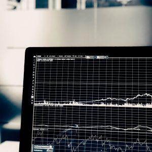 Datascientist : est-ce que le portage salarial peut me convenir ? 1
